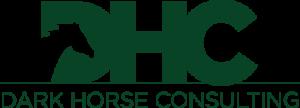 Dark Horse Consulting