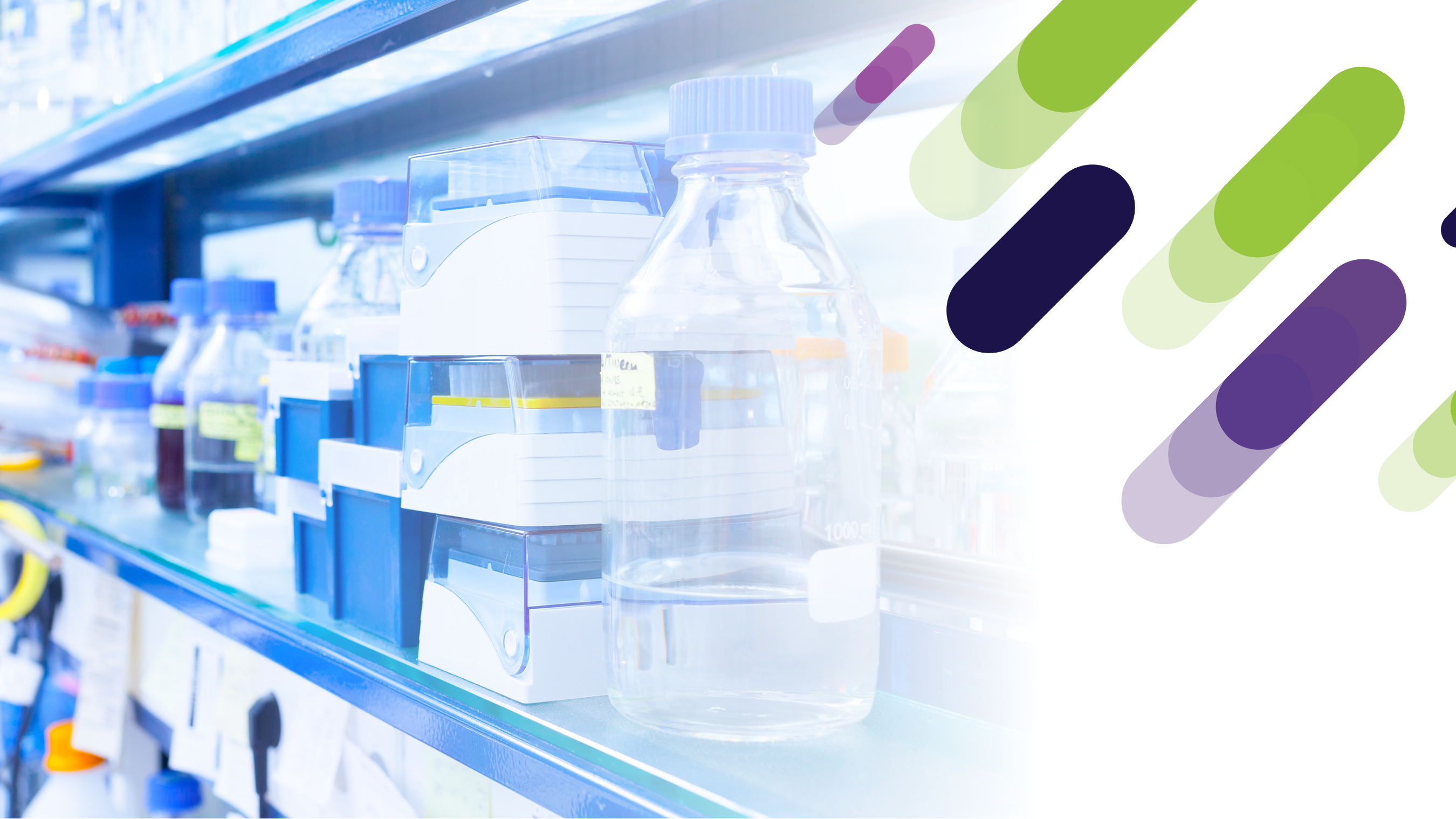 Achieving Automation in Cell Therapy, Selection, Sampling and Washing