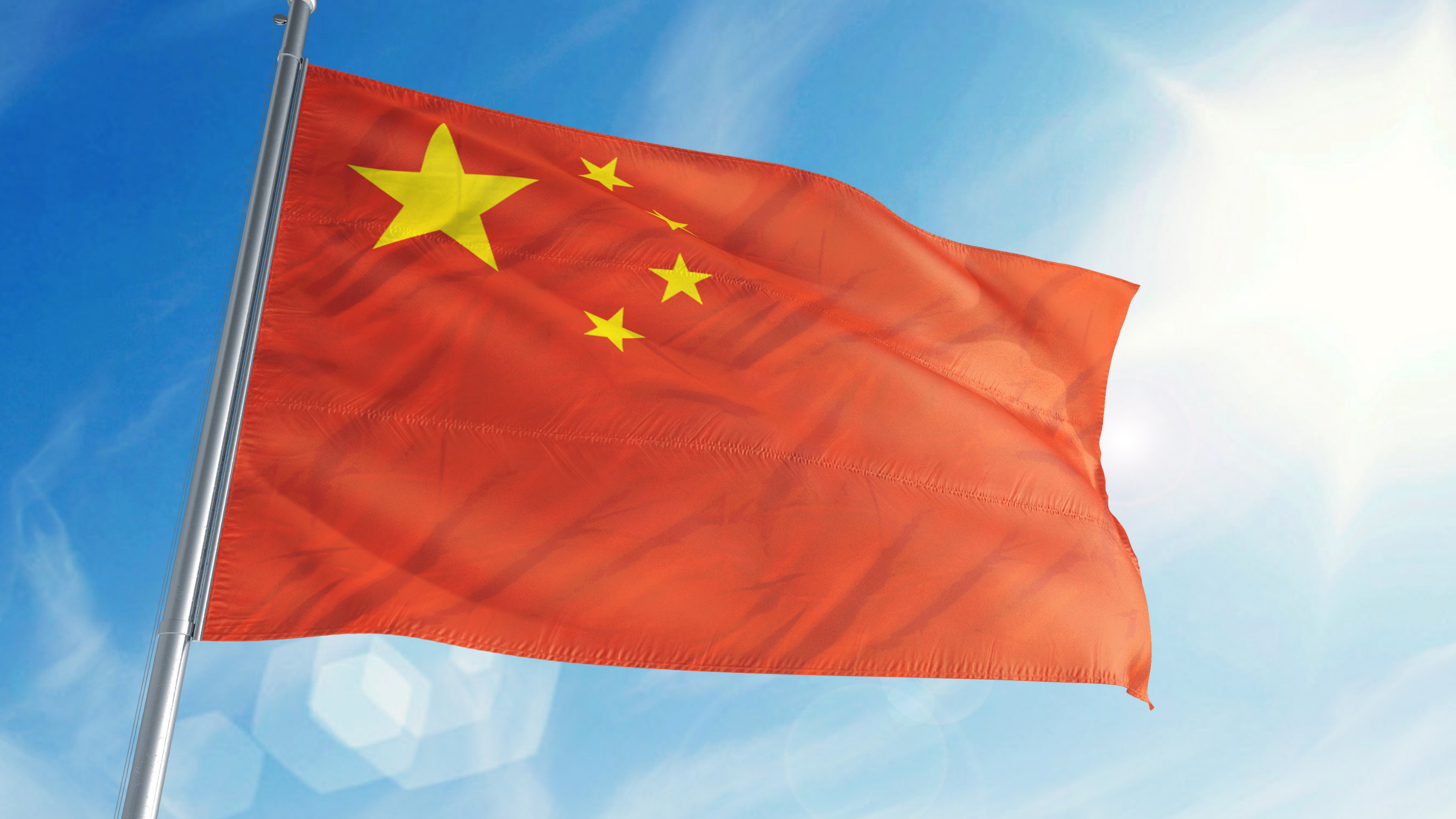 Understanding Product and Process Development in China and Achieving Commercial Viability for ATMPs